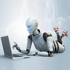 Robotique-arduino-C