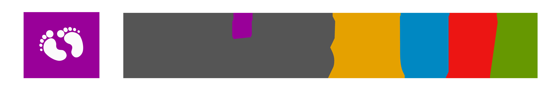 Logo de Genius Muna
