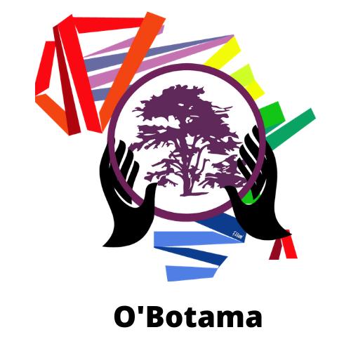 O'Botama