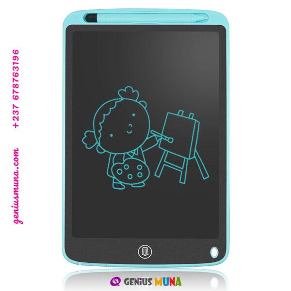 Ardoise magique LCD